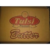 Butter 25 kg Bax