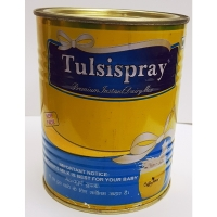 DW Tulsi Spray 400 gm