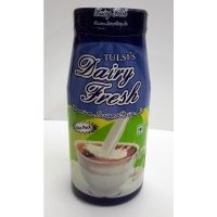 Dairy Fresh  200 gm